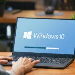 Microsoft Windows 10 - New Updates