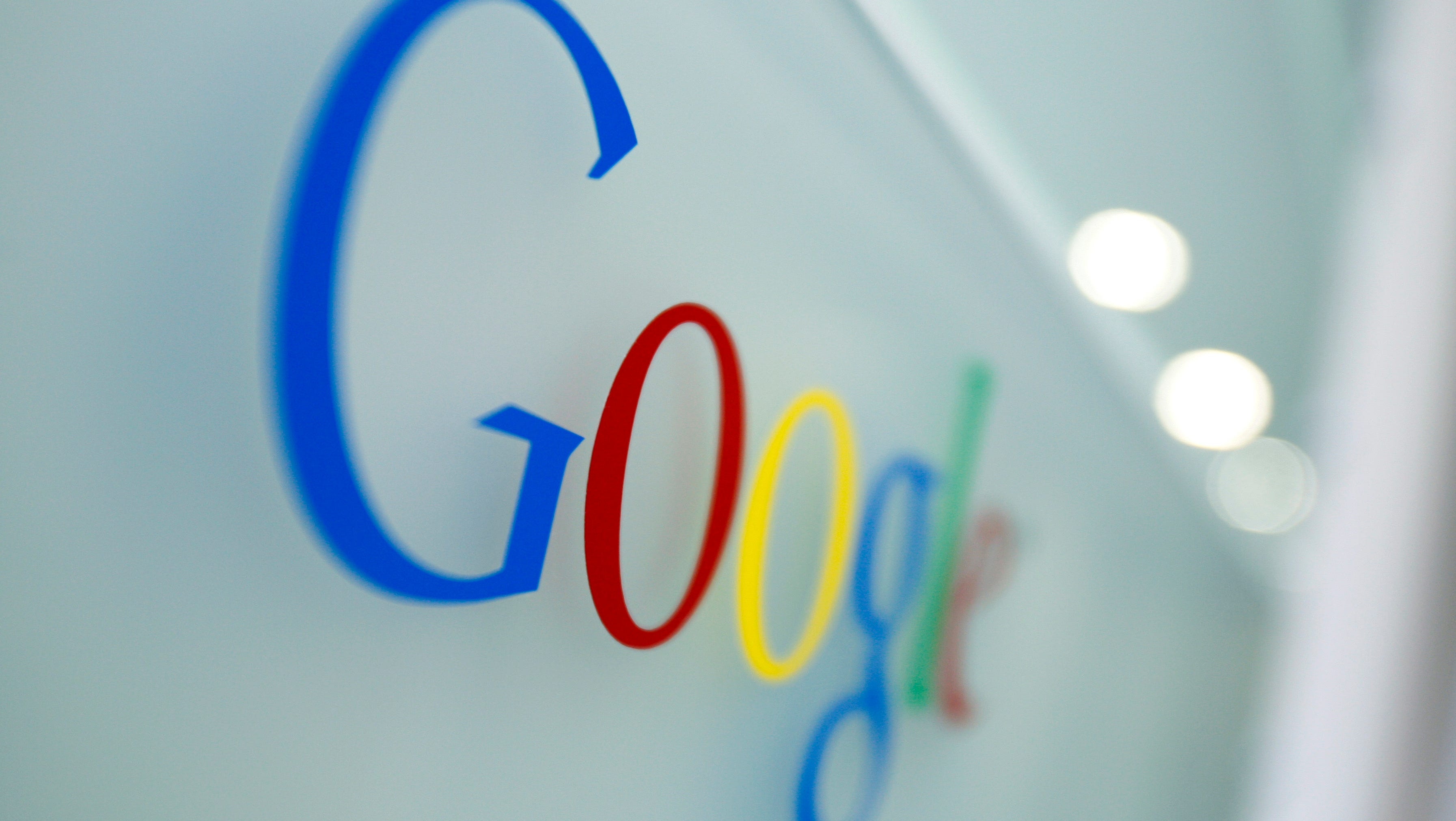 Google New Features for Android Users