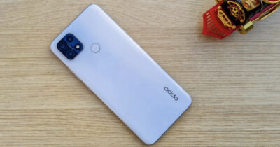 OPPO A16 is Coming Soon to Pakistan and India
