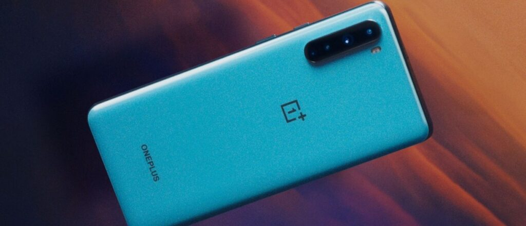 OnePlus Nord CE 5G is Coming to India