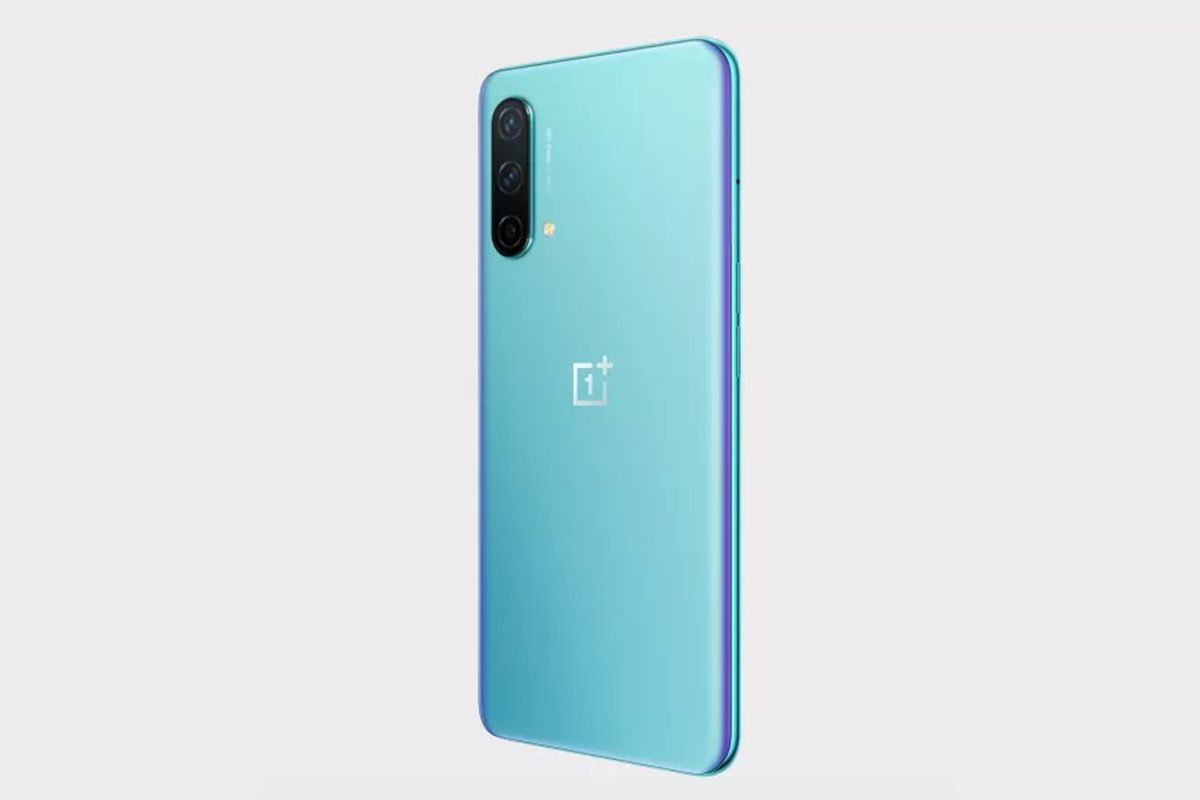 OnePlus Nord CE 5G - Now Released in India and Europe