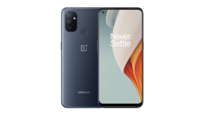 OnePlus Nord N200 5G Releasing Soon in the US and Canada