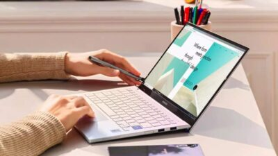 Samsung Galaxy Book Go - Release in the US
