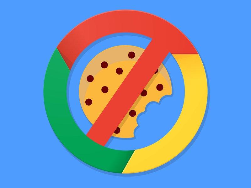 Third Part Cookies