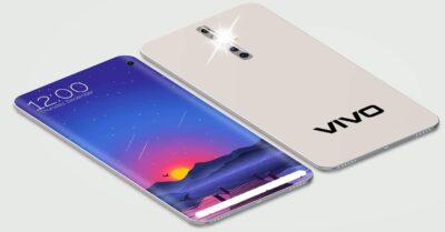 Vivo X70 Series - Vivo X70 Pro+