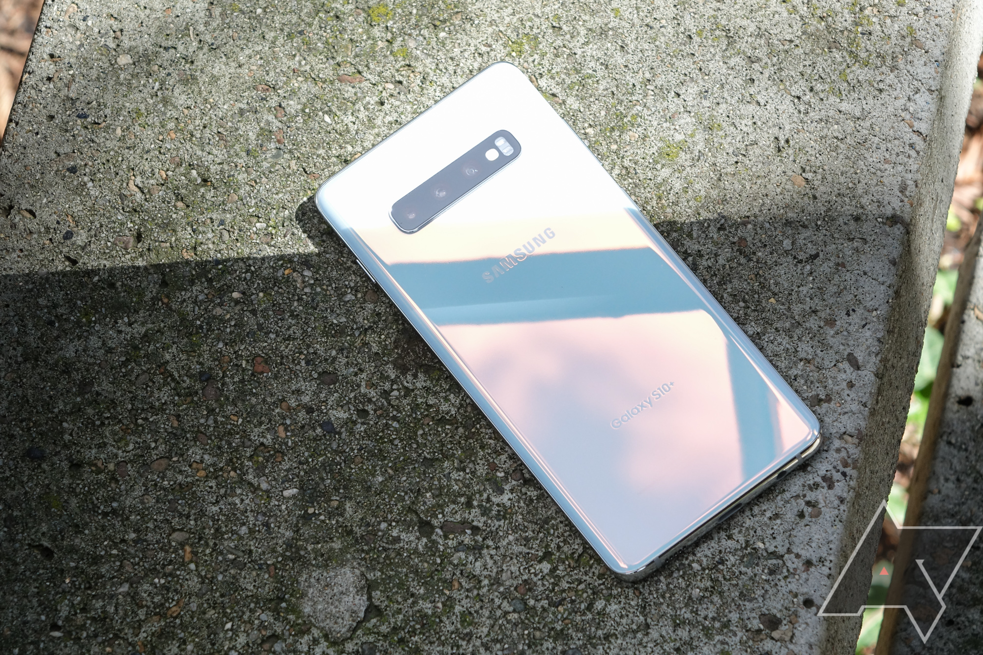 Samsung Galaxy Security Patch July 2021
