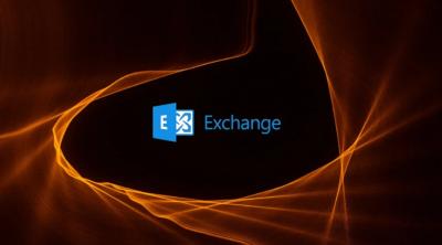 Exchange Server