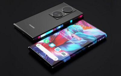 Huawei Mate 50 Series