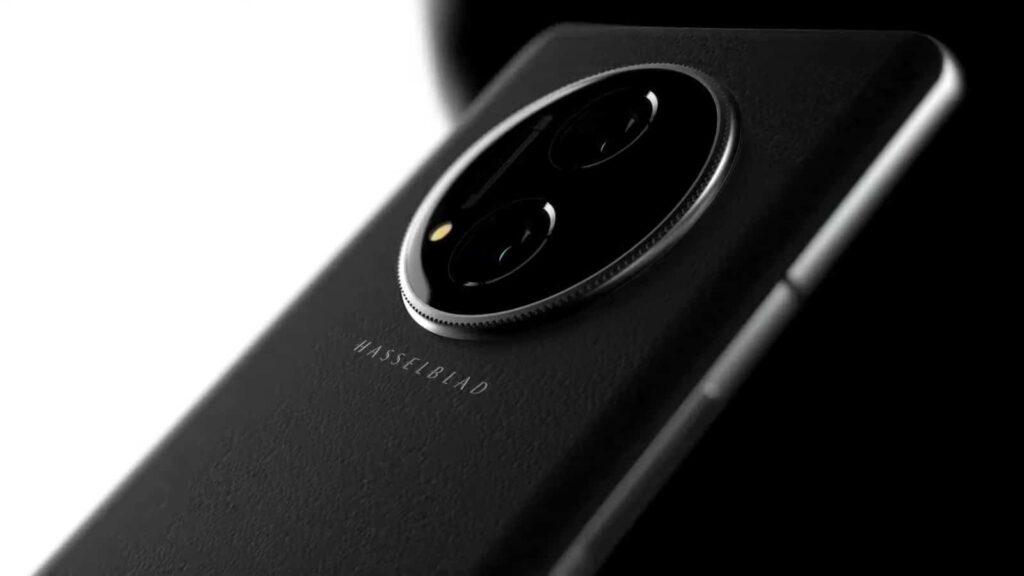 OnePlus 10 Series
