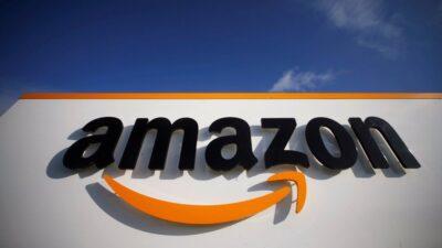 Amazon Branded TVs
