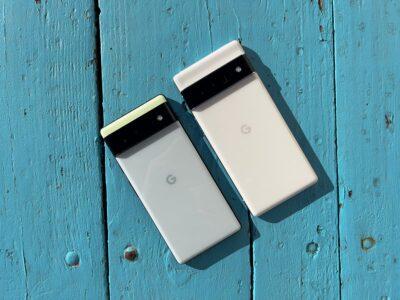 Google_Pixel_6_Series