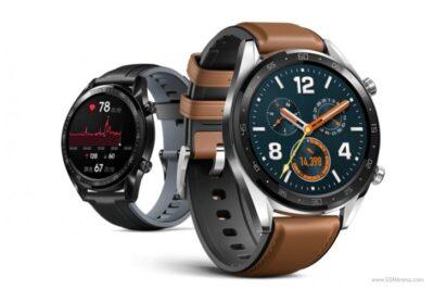 Huawei Watch GT 3 - Huawei Watch GT Runner