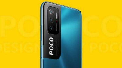 POCO_M4_Pro_5G
