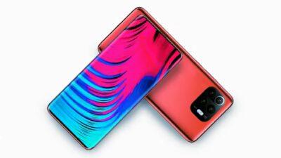 Xiaomi 12 Series